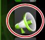 TAF icon