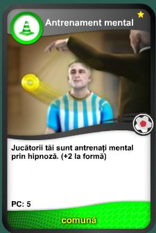mental1