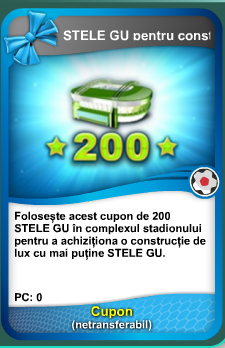 cupon200