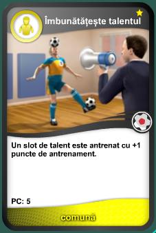 imb talent2