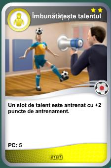 imb talent1