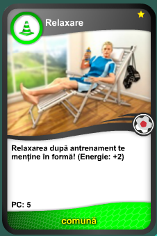 relaxare1