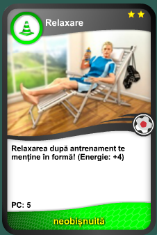 relaxare2