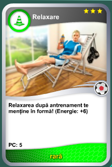 relaxare3