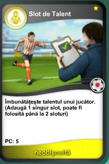 slot1