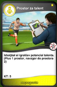 Slotcard.png